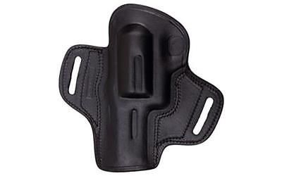 Holsters 177885: Tagua Bh3-1010 Belt Holster Rh Black Sandw Mandp Shield Leather -> BUY IT NOW ONLY: $40.57 on eBay!