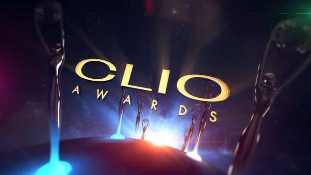 The 2015 CLIO Awards GFX Show Open created with Phoenix Media Group. Held at the Hall of Ocean Life at the American Museum of Natural History and hosted by Alec Baldwin. Jeff Man and I were responsible for art direction, motion graphics, 3D, and compositing of the show open and all slates throughout the event.