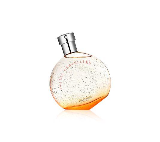 Eau des Merveilles   Eau Des Merveilles Hermès Parfums Parfums   Hermès, Site Officiel