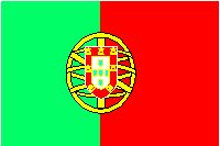 $14.95 for 1:25,000 Portugal maps from Omnimap, the world's leading international map store with 250,000 map titles.