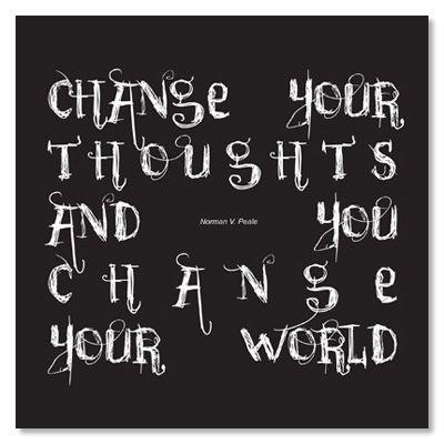 For the BetterLife, Inspiration Words, Favorite Things, Inspiration Thoughts, Favorite Quotes, Positive, Living, Inspiration Quotes, Change Things