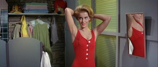 Viva Las Vegas 1964: Call 702, Lasvegas Dentist, Allon4 Allonfour, Dentalimplantslasvegas Biz, Beach Bunnies