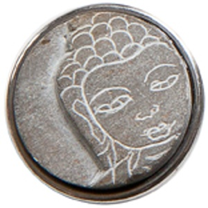 Buddha Noosa