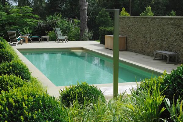 1000 ideas about indoor outdoor pools on pinterest for Outdoor pool london