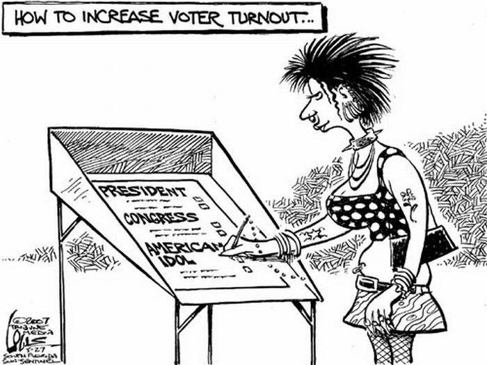 funny political cartoons funny political cartoons funny student political cartoons pinterest funny political cartoons political cartoons and - Political Essay Examples