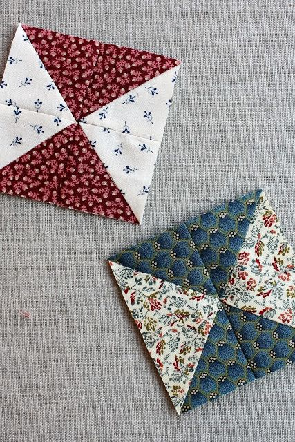 361 best Quilting    Temecula Quilt Co images on Pinterest ... : temecula quilt company - Adamdwight.com