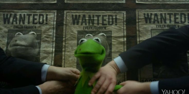 Watch ٩(͡๏̯͡๏)۶ Muppets Most Wanted FULL MOVIE online
