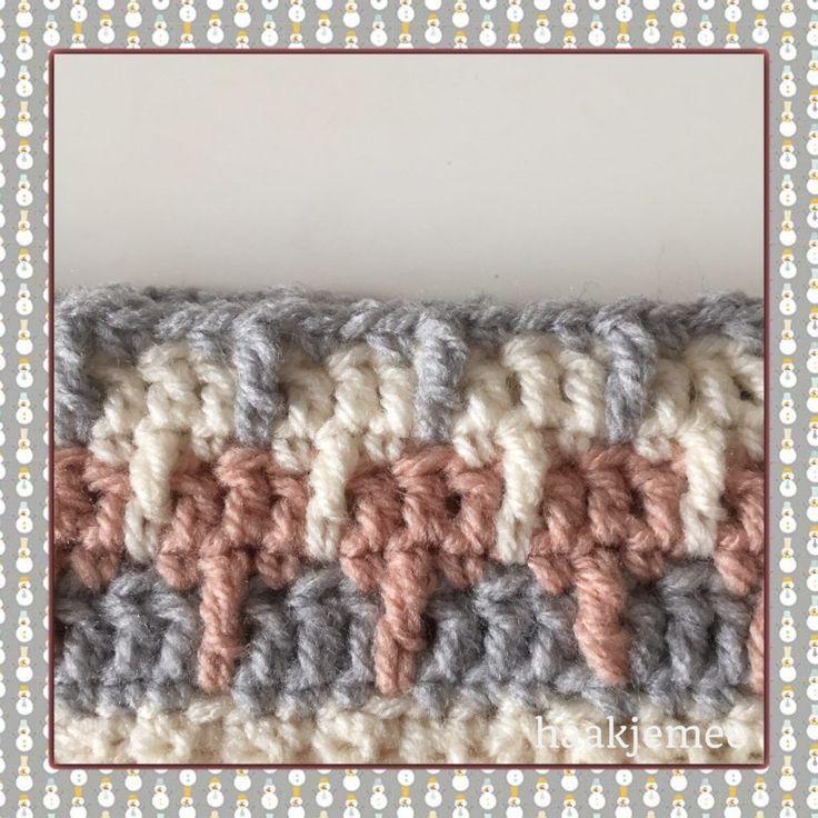 361 best images about crochet on pinterest