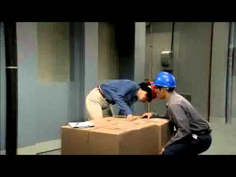 Funny Safety Training Video, Perfect for Safety Meeting Openers | DuPont...