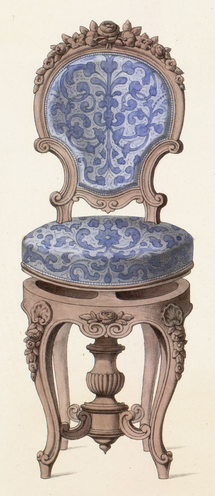 17 best images about louis xv xiv furniture style on