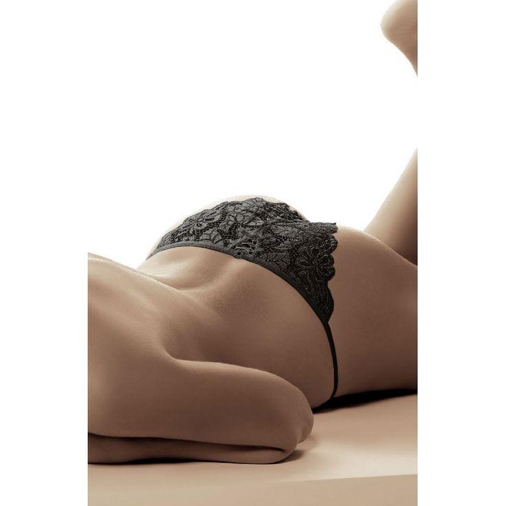 **Νέα άφιξη** -Panties model 14547 Róża- μόνο στο Brands Ένδυση - Υπόδηση - Εσώρουχα http://www.brandsforless.gr/shop/women/panties-model-14547-roza/ #Panties