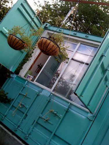 Storage Box Homes 124 best container homes images on pinterest | shipping containers
