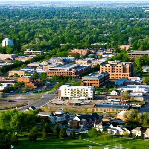 93 best images about the view fort collins co on for Cabin rentals near fort collins colorado