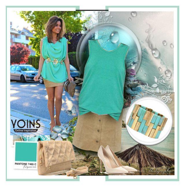 """Yoins.com /14"" by jnatasa ❤ liked on Polyvore"