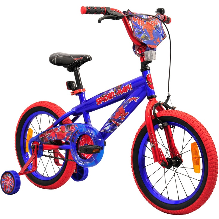 Toys R Us Bikes : Images about the big on pinterest birthdays