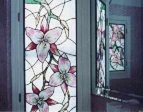 Luxury model home stained glass front door stock photo - 44 Best Images About Doors On Pinterest Pocket Doors