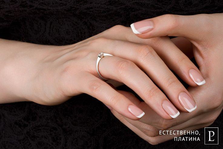 А у нас скидка на все помолвочные кольца из платины -10%! Только с 15 марта по 15 апреля.  #ring #brilliant #помолвочноекольцо #кольцо #jewelry #platinum #PlatinumLab #wedding #diamond #rings