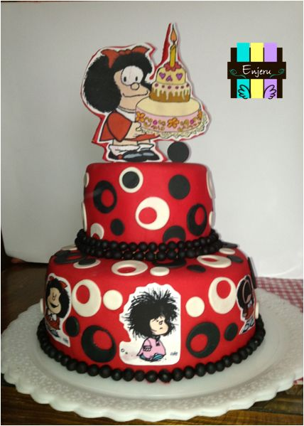 Pinterest Cakes Decoration