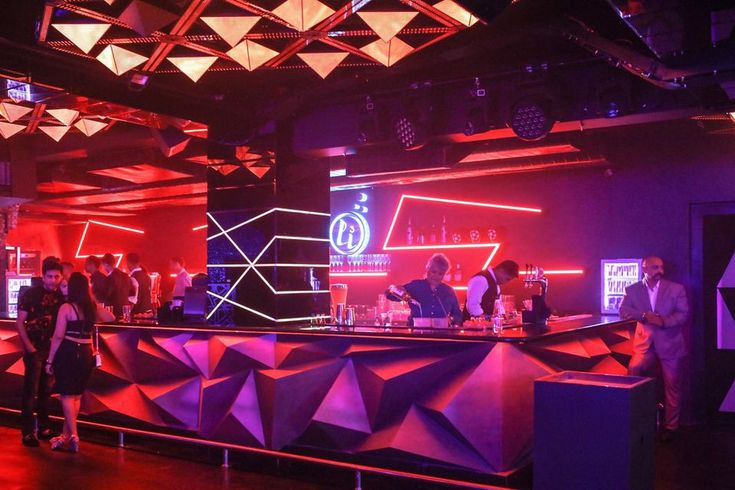 Visit Luxurious #Lithiyumnightclub in #delhi opened in July 2017 which replaces the #AshokHotels iconic club Capitol. #Hireluxurycar and see what are the offerings.