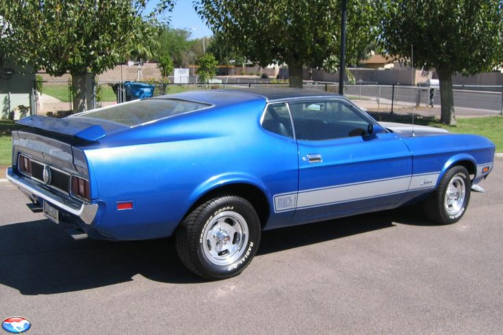 1973 mustang mach 1 | 1973 mach 1 gallery home 1971 1973 mustangs 1973 mach 1 view photo