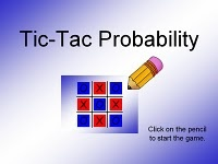 Free Probability Game