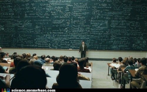 How the Heck Did He Write Up There? #humor: Colleges Life, Chalkboards, Understands Women, Physics, Student, Funny Pictures, Life Ha, Teacher, Education