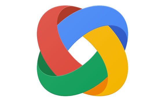 Google Research logo