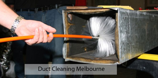 Get 15% Duct Cleaning Discount* this Christmas across all Melbourne suburbs!!!