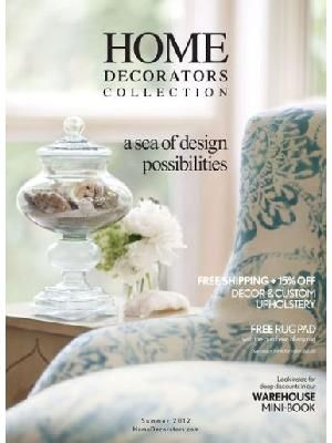 home decorators collection magazine 23 best images about free catalogs on best 11448