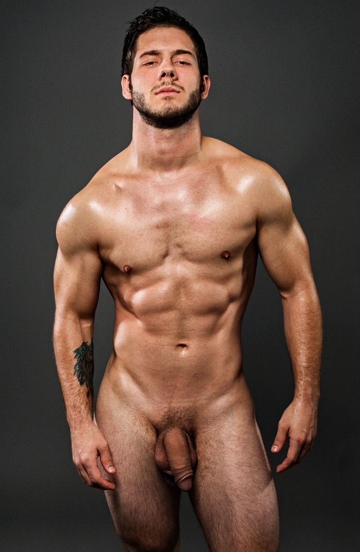 aggie-men-nude-nice-boob-jobs-videos