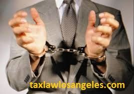 It can be difficult to learn about the tax obligations that comes in action when you hire workers. You can check the IRS website to know about them, but that will be difficult to understand and time-consuming. The Los Angeles Tax Attorney will tell you what to do about it and make you familiar with payroll taxes along with self-employment tax   Tax Attorney Los Angeles Tax Attorney