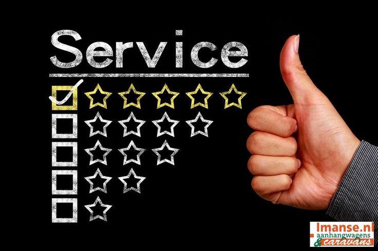 """Ook Jack van den Broek uit Uithoorn is blij met de diensten van Imanse: """"De vreugde van een goede reparatie duurt voort als de hoogte van de rekening allang vergeten is. Prima bedrijf dus!"""" Meer recensieslezen? Klik hier: https://mobiliteit.klantenvertellen.nl/beoordelingen/imanse/8614"""