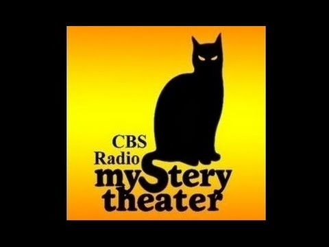 "CBS RADIO MYSTERY THEATER -- ""THE HOUSE ON CHIMNEY POT LANE"" (4-28-78) - YouTube"