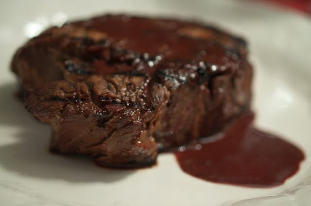 Marinades for steak, Beef steak and 4 hours on Pinterest