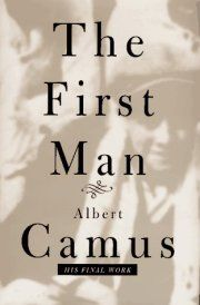 Albert Camus's Beautiful Letter of Gratitude to His Childhood Teacher After Winning the Nobel Prize – Brain Pickings