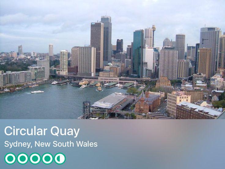 https://www.tripadvisor.com.au/Attraction_Review-g255060-d592200-Reviews-Circular_Quay-Sydney_New_South_Wales.html?m=19904