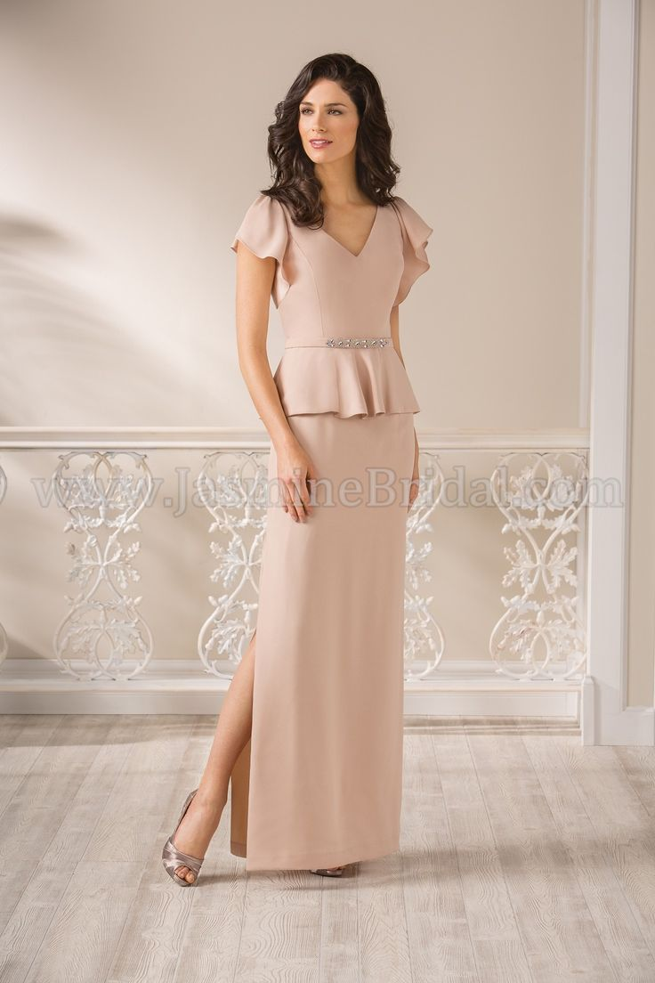78 Best images about Mother of the Bride/Groom Dresses on ...
