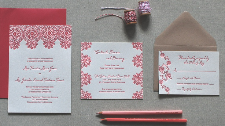 Main invite - could use your paisley instead