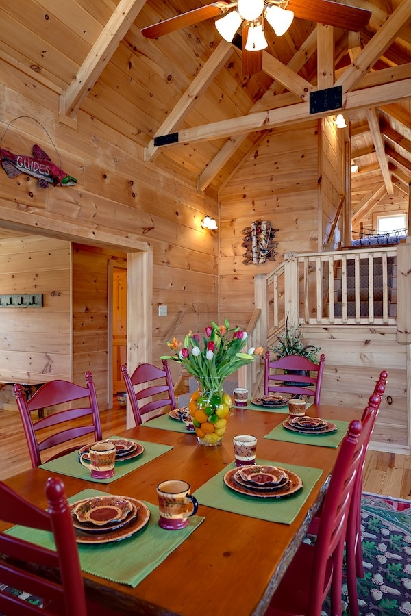 36 best Blowing Rock Log Home Gallery images on Pinterest