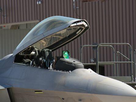 USA helfen bei Militäreinsatz in Zentralafrika - http://k.ht/3Of