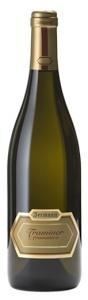 Traminer Aromatico Igt 2011 - Jermann - vino bianco dal profumo intenso ma delicato, aromatico e fruttato. Un vino,da incorniciare🌟🌟🌟🌟🌟
