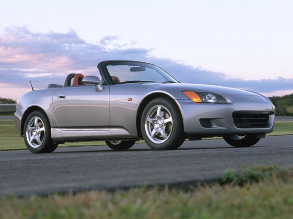 Best Cheap Sports Cars Ideas On Pinterest Cheap Cars Near Me - The cheapest sports car
