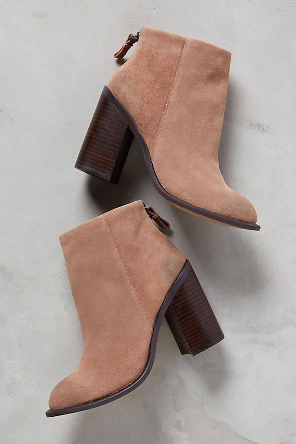 kelsi dagger huron ankle boots