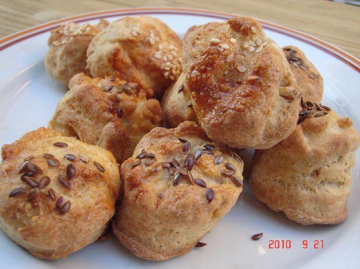 Reform sütemények receptgyűjteménye