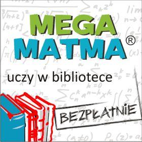 Biblioteka Pedagogiczna w Miliczu