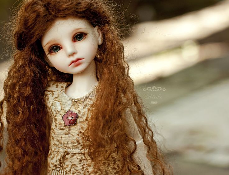 15 best Dolls images on Pinterest | Elves, Art dolls and Gnomes
