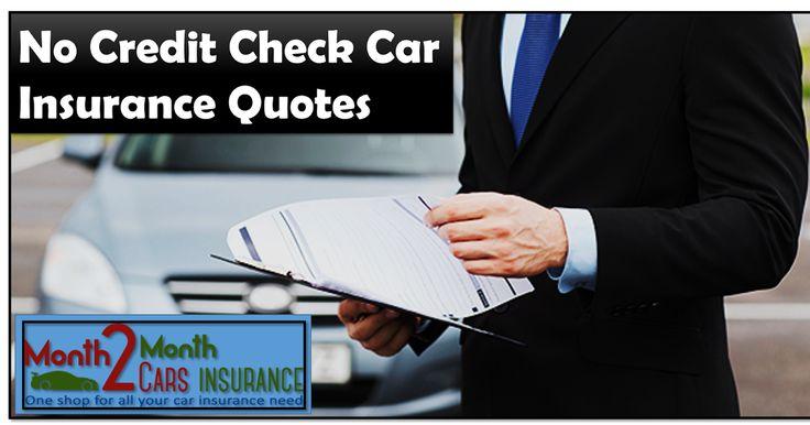 Find Cheap Short Term Car Insurance
