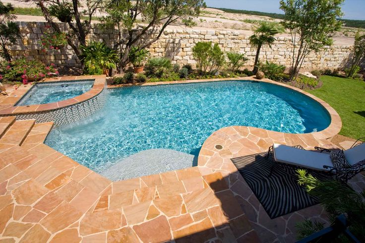 custom pools pool designs backyard forward pool design ideas keith