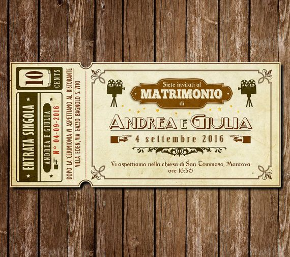 Vintage Style Wedding Invitations was beautiful invitations sample