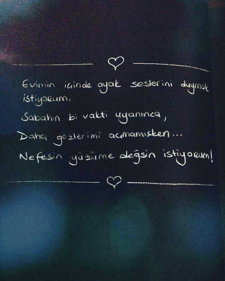 Nefesin yüzüme değsin istiyorum! @asksozleri03 #aşksözleri #asksozleri03 #aşk #aşık #aşığım #aşkım #sevgi #sevgilim #sevgisözleri #seviyorum #seniseviyorum #romantik #şiir #şiirler #şiirsokakta #sözler #söz #sözlerköşkü #güzelsözler #anlamlısözler #anlamlıyazılar #anlamlı #resimlisözler #nefesim #seninyanında